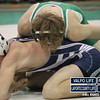 Viking-Duals-Wrestling 031