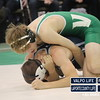 Viking-Duals-Wrestling 022