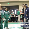 Viking-Duals-Wrestling 008