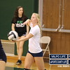Volleyball-Sectional-Championship-2012-VHS-vs-MCHS 016