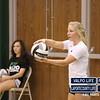Volleyball-Sectional-Championship-2012-VHS-vs-MCHS 006