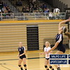 Volleyball-Sectional-Championship-2012-VHS-vs-MCHS 045