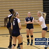 Volleyball-Sectional-Championship-2012-VHS-vs-MCHS 024