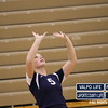 Volleyball-Sectional-Championship-2012-VHS-vs-MCHS 059
