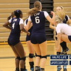 Volleyball-Sectional-Championship-2012-VHS-vs-MCHS 030