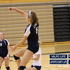 Volleyball-Sectional-Championship-2012-VHS-vs-MCHS 022