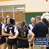 Volleyball-Sectional-Championship-2012-VHS-vs-MCHS 015