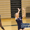 Volleyball-Sectional-Championship-2012-VHS-vs-MCHS 064