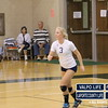 Volleyball-Sectional-Championship-2012-VHS-vs-MCHS 017