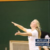 Volleyball-Sectional-Championship-2012-VHS-vs-MCHS 027