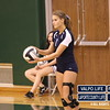 Volleyball-Sectional-Championship-2012-VHS-vs-MCHS 049
