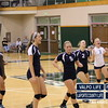 Volleyball-Sectional-Championship-2012-VHS-vs-MCHS 012