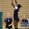 Volleyball-Sectional-Championship-2012-VHS-vs-MCHS 039