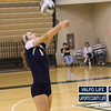 Volleyball-Sectional-Championship-2012-VHS-vs-MCHS 041