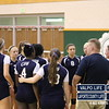 Volleyball-Sectional-Championship-2012-VHS-vs-MCHS 013