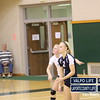 Volleyball-Sectional-Championship-2012-VHS-vs-MCHS 028