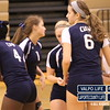 Volleyball-Sectional-Championship-2012-VHS-vs-MCHS 048