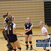 Volleyball-Sectional-Championship-2012-VHS-vs-MCHS 023
