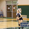 Volleyball-Sectional-Championship-2012-VHS-vs-MCHS 032