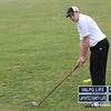 PHS-boys-golf 014