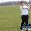 PHS-boys-golf 019