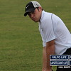 PHS-boys-golf 011