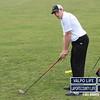 PHS-boys-golf 008