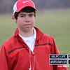 PHS-boys-golf 003