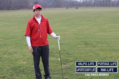 PHS-boys-golf 005