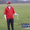 PHS-boys-golf 001