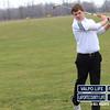 PHS-boys-golf 020