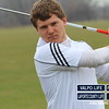 PHS-boys-golf 018