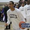 Boys-Basketball-Sectional-Semifinals-3-1-13 878