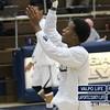 Boys-Basketball-Sectional-Semifinals-3-1-13 900
