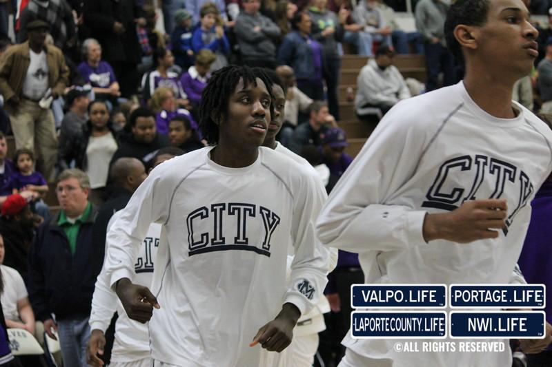 Boys-Basketball-Sectional-Semifinals-3-1-13 863