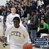 Boys-Basketball-Sectional-Semifinals-3-1-13 895
