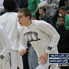 Boys-Basketball-Sectional-Semifinals-3-1-13 876