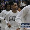 Boys-Basketball-Sectional-Semifinals-3-1-13 862