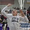 Boys-Basketball-Sectional-Semifinals-3-1-13 871