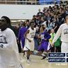 Boys-Basketball-Sectional-Semifinals-3-1-13 888