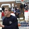 Michigan-City-Boys-Basketball-Sectional-vs-CP-2-28-13 019