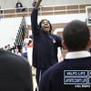 Michigan-City-Boys-Basketball-Sectional-vs-CP-2-28-13 043