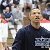Michigan-City-Boys-Basketball-Sectional-vs-CP-2-28-13 072