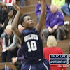 Michigan-City-Boys-Basketball-Sectional-vs-CP-2-28-13 093