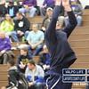 Michigan-City-Boys-Basketball-Sectional-vs-CP-2-28-13 077
