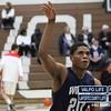 Michigan-City-Boys-Basketball-Sectional-vs-CP-2-28-13 064