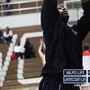Michigan-City-Boys-Basketball-Sectional-vs-CP-2-28-13 015