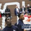 Michigan-City-Boys-Basketball-Sectional-vs-CP-2-28-13 059