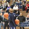 Michigan-City-Boys-Basketball-Sectional-vs-CP-2-28-13 095