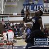 Michigan-City-Boys-Basketball-Sectional-vs-CP-2-28-13 013